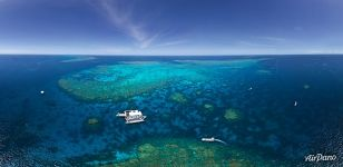The Great Barrier Reef #23