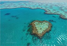 The Great Barrier Reef #11