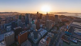 San Francisco, California #1